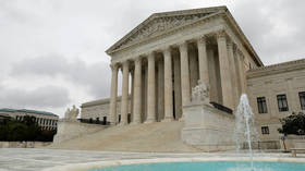 US Supreme Court backs Christian & Jewish places of worship over New York coronavirus curbs