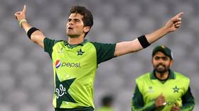Pakistan cricketers issued FINAL WARNING by New Zealand government as SIX positive COVID-19 cases discovered