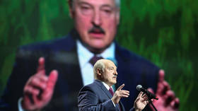 Lukashenko drops bombshell by announcing intention to leave Belarusian presidency once new constitution is adopted