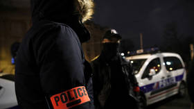 4 French officers indicted, 3 placed on pre-trial detention after black music producer brutally beaten in Paris
