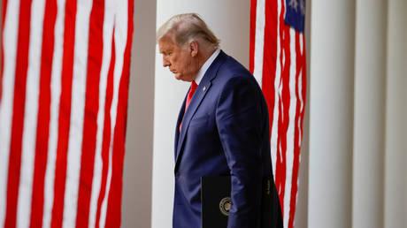 © REUTERS/Carlos Barria