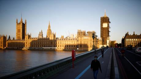 The UK government has abolished mandatory unconscious bias training for civil servants