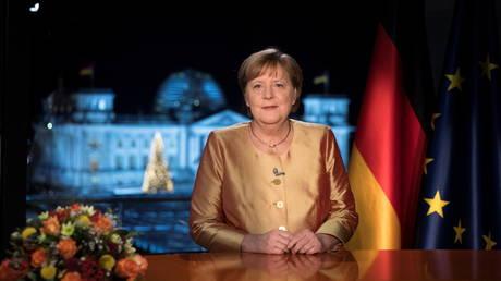 © Markus Schreiber / Reuters