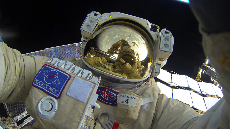 Russian Space Program: News & Discussion #3 - Page 21 5fde305885f54043e16e1ed5
