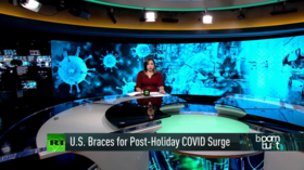Covid-19 vaccines nearing release & pandemic batters Indian economy