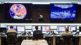 'Watch out! There's a journo about': GCHQ blacklisted reporter shining light on UK spy agency's shady activities, emails reveal