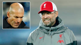 UCL PREVIEW: Liverpool, Atletico and Real Madrid can QUALIFY for Champions League knockout stages by avoiding more shock slip-ups