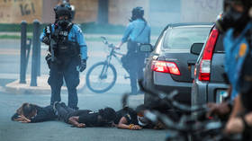 Minneapolis sees shocking 537% spike in carjackings as City Council pushes for 'irresponsible' cuts to police budget