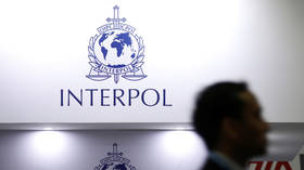 Criminal organizations set to target Covid-19 vaccines, Interpol warns