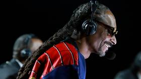 Dogg fight: Rap star Snoop Dogg to launch new boxing promotion 'The Fight Club'