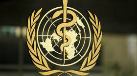 WHO warns against issuing 'immunity passports,' but looks at possibility of 'e-vaccination certificates' for travel