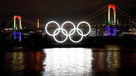Japan rushes to deny Olympic athletes will jump coronavirus vaccine queue after social media backlash