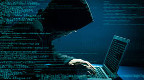 Medical data of Israeli officials leaked online after insurance firm refuses to pay $1mn ransom to cyberhackers – reports