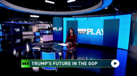 Is Trump still the Future of the GOP Outside The White House?