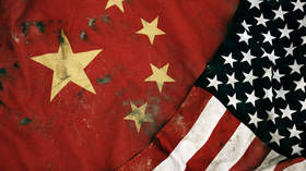 'Soft power propaganda tools': US State Department ends five cultural exchange programs with China