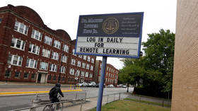 Chicago Teachers Union forced to backpedal after claiming push to reopen schools 'rooted in sexism'