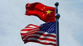 'Cold War mindset': China hits out at US after Washington ends exchange programs and curbs visas for officials