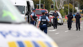 New Zealand's PM sorry after report slams country's 'almost' exclusive focus on Islamist terrorism before Christchurch massacre