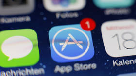 Apple threatens to block apps that track users without permission under new privacy move