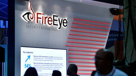 US cybersecurity company FireEye HACKED, blames breach on 'nation state' as media cry 'Russian hackers'... because who else?