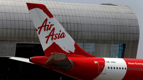 Asian nations 'won't let anyone in without a vaccination,' AirAsia CEO believes