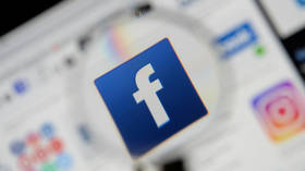Facebook faces TWO antitrust lawsuits, as FTC and 48 US states & territories mount parallel challenges