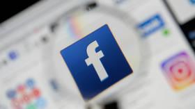 Facebook fait face à DEUX poursuites antitrust, alors que la FTC et 48 États et territoires américains lancent des défis parallèles