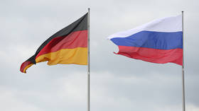 The end of Ostpolitik: Dream of Europe 'whole & free' over as Russian-German friendship fades & Moscow pivots to Asia