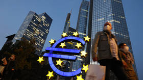 EU wants to shield itself from US sanctions & cut dependence on dollar – reports