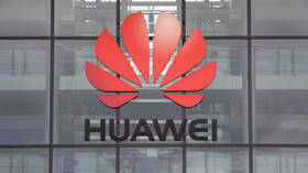 Beijing lashes out at US for abusing 'national security' claims as FCC upholds Huawei blacklisting