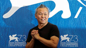 Pioneering filmmaker Kim Ki-duk, who brought South Korean cinema to the world, dies from Covid-19 in Latvia at age 59