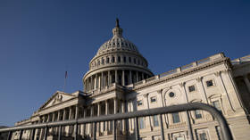 US Senate passes National Defense Authorization Act that includes sanctions on Russia & Turkey