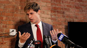 'I feel utterly betrayed': Milo Yiannopoulos vows to 'DESTROY' Republican Party, says 'selfish clown' Trump ruined his career