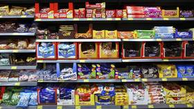 10 years in jail for stealing sweets? Thanks to Covid-19, it's a possibility in Slovakia, and people are puzzled