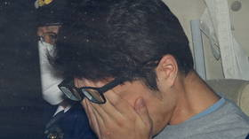 Japan's 'Twitter killer', who preyed on users sharing suicidal thoughts online & dismembered victims' bodies, sentenced to death