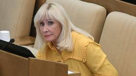 Russian MP slams Health Ministry for proposing restrictions on acceptable reasons for abortion, labels move 'Polish way'