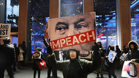 Don't ignore Russia! 'Star' of Trump impeachment hearings Fiona Hill warns Biden about repeating Obama's mistakes