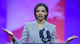 Candace Owens brands Fauci and Bill Gates 'evil', claims big pharma is 'wrought with corruption' in Twitter attack