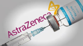 Creators of Russia's Sputnik V Covid-19 vaccine sign Putin-backed deal with UK pharma giant AstraZeneca in bid to boost efficacy