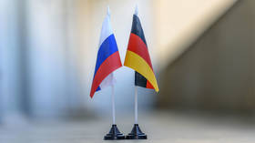 German investments in Russia back on track despite pandemic crisis & Western sanctions