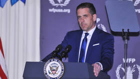 No intention of appointing special counsel to investigate Hunter Biden – Trump's AG Barr