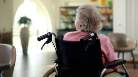 Germany to start coronavirus vaccination in elderly care homes on December 27