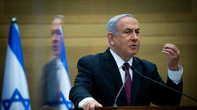 Israel to hold fourth election in 2 years as parliament fails to meet budget deadline