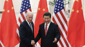 Biden will remain tough on China but will leave room to repair relationship, economics professor tells Boom Bust