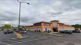 3 killed, 3 injured in 'random' mass shooting at bowling alley in Rockford, Illinois