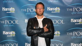 'Let us protect ourselves': Barstool Sports raises $7 MILLION to fund businesses, slams govt for 'stealing right to make a living'