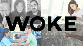 RT's The Wokies: The WOKEST of the WOKE in 2020