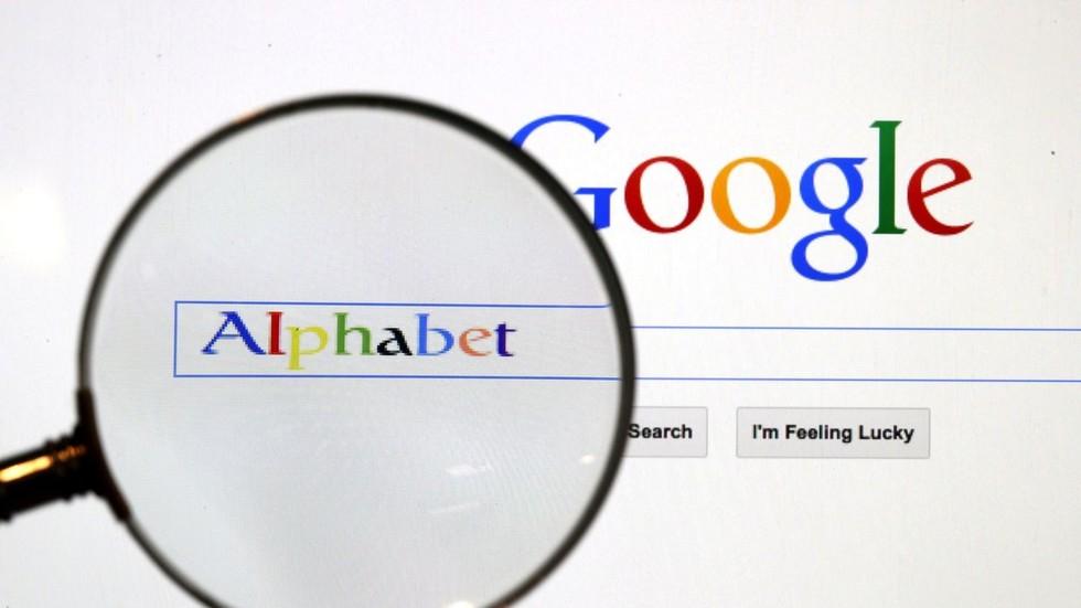 Google droht Australien