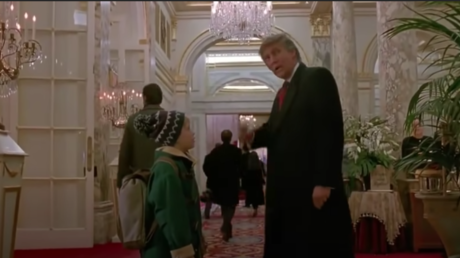 © Home Alone 2 / 20th Century Fox/ Walt Disney Studios