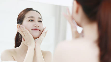Korean scientists may have discovered 'elixir of youth' that 'erases wrinkles' and could even reverse brain and muscle decline RT News RSS Feed INDIAN BEAUTY SAREE PHOTO GALLERY  | I.PINIMG.COM  #EDUCRATSWEB 2020-07-02 i.pinimg.com https://i.pinimg.com/236x/ca/40/de/ca40def711bf3a1e53145b16ea319e93.jpg